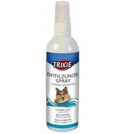 Trixie Detangling spray /спрей против спластяване/-175мл