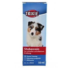 Trixie House Training /препарат за обучение при изхождане/-50мл