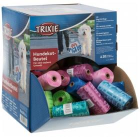 Trixie Poop Bag 20 Bags/Roll /WC Пликчета/-20бр