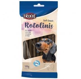 Trixie Rotolinis /лакомства за куче с шкембе/-120гр