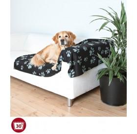Trixie Barney Blanket /меко одеяло/-150x100см