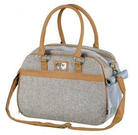 Trixie Helen Carrier /мека транспортна чанта/-19х28х40см