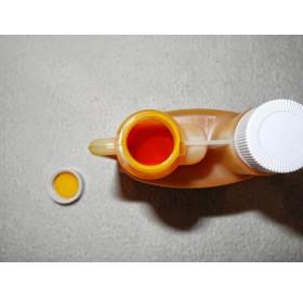 Versele-Laga Oropharma Opti Coat /добавка с високо съдържание на сьомгово масло и В-каротин за лъскава козина и здрава кожа/-250мл