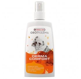 Versele-Laga Oropharma Derma Comfort /успокояващ лосион при сърбеж за кучета/-150мл