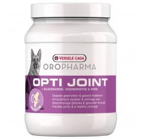 Versele-Laga Oropharma Opti Joint /хранителна добавка за гъвкави стави и здрави хрущяли/-0,7кг