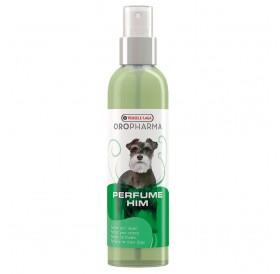 Versele-Laga Oropharma Perfume Male /парфюм за мъжки кучета без алкохол/-150мл
