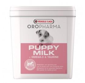 Versele-Laga Oropharma Puppy Milk /Адаптирано Мляко За Новородени Кученца/-1,6кг