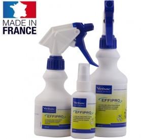 Virbac Effipro® Spray /противопаразитен спрей за външни паразити/-100мл