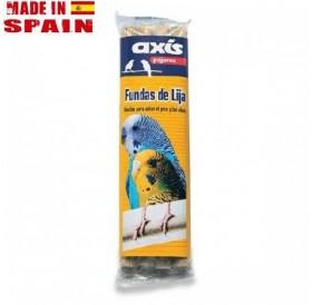 Biozoo Sand Perch Covers /пясъчни кацалки за птички/-4бр