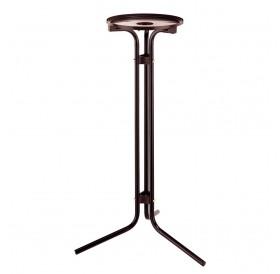 Ferplast Metal Stand for Bird Cages F 54 /метална стойка за клетки модели Bali и Diva/-85,5см