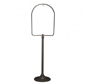 Ferplast Plastic Stand for Bird Cages F 3 /стойка за клетки модели Regina и Katy/-156см