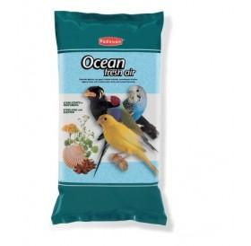 Padovan Ocean Fresh Air /Хигиенен Пясък За Птички/-5кг