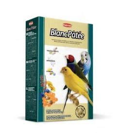 Padovan Blanc Pâtée /Мека Храна За Декоративни Птици Обогатена С Витамини И Минерали/-300гр