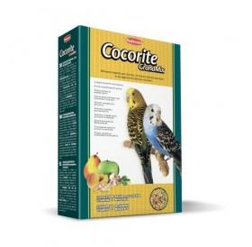 Padovan® GrandMix Cocorite /пълноценна храна за вълнисти папагали/-400гр
