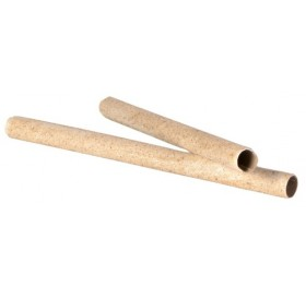 Trixie Set of Sand Sticks /пясъчни кацалки за птички 19см/-4бр