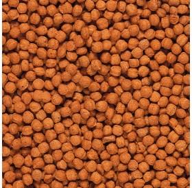 Versele-Laga NutriBird BEO Komplet /Пълноценна Екструдирана Храна За Насекомоядни И Плодоядни Птици/-500гр