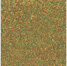 Versele-Laga NutriBird C15 /Пълноценна Екструдирана Храна За Канарчета И Финки/-1кг