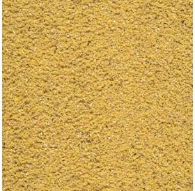 Versele-Laga Orlux Gold Patee Small Parakeets /Мека Яйчна Храна За Вълнисти Папагали/-250гр