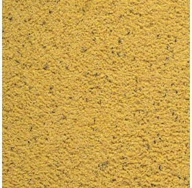 Versele-Laga Orlux Gold Patee Yellow Canaries /Мека Яйчна Храна За Жълти Канарчета/-250гр