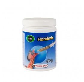 Versele-Laga Orlux Handmix /храна за ръчно хранене на новоизлюпени птички/-500гр