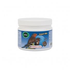 Versele-Laga Orlux Insect Mix /сушени насекоми за насекомоядни птици/-75гр