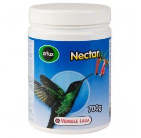 Versele-Laga Orlux Nectar /пълноценна храна за нектароядни птици/-700гр