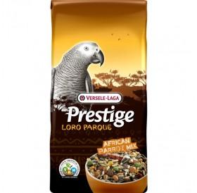 Versele-Laga Premium African Parrot /Премиум Храна За Големи Африкански Папагали/-15кг