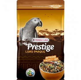 Versele-Laga Premium African Parrot /Премиум Храна За Големи Африкански Папагали/-1кг