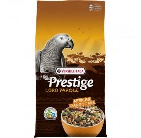 Versele-Laga Premium African Parrot /Премиум Храна За Големи Африкански Папагали/-2,5кг