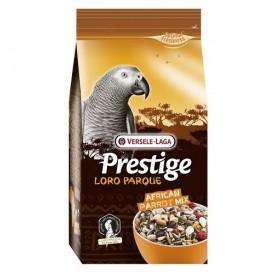 Versele-Laga Premium African Parrot /пълноценна храна за големи африкански папагали/-1кг