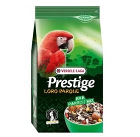 Versele-Laga Premium Ara Parrot /пълноценна храна за ара и други големи папагали/-15кг