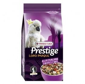Versele-Laga Premium Australian Parrot /пълноценна храна за големи австралийски папагали/-15кг