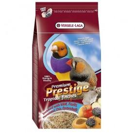 Versele-Laga Premium Tropical Finches /пълноценна храна за тропически финки/-1кг