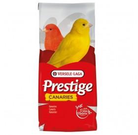 Versele-Laga Prestige Canaries Breeding /пълноценна храна за канари/-20кг