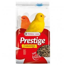 Versele-Laga Prestige Canaries /пълноценна храна за канари/-0,5кг