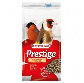 Versele-Laga Prestige European Finches /пълноценна храна за финки/-1кг