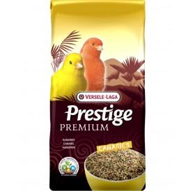 Versele-Laga Prestige Premium Canary /премиум храна за канарчета/-20кг