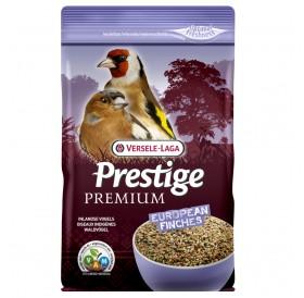 Versele-Laga Prestige Premium Europian Finches /пълноценна храна за европейски финки/-800гр