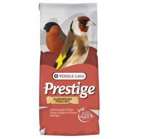 Versele-Laga Prestige European Finches /пълноценна храна за финки/-20кг