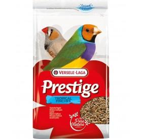 Versele-Laga Prestige Tropical Finches /пълноценна храна за тропически финки/-500гр