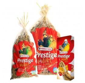 Versele-Laga Milletsprays /натурално просо (на клас)/-300гр