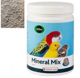 Versele-Laga Orlux Mineral Mix /минерален микс за птици/-1,350кг