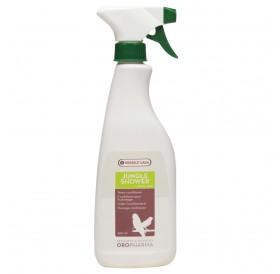 Versele-Laga Oropharma Jungle Shower /спрей с алое вера за красиво оперение и здрава кожа/-500мл