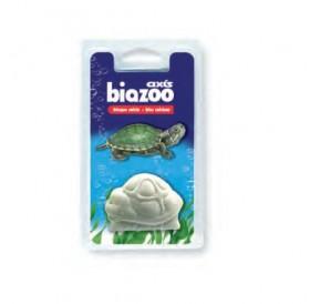 Biozoo Calcium Turttle /калциево блокче за водни костенурки/-45гр