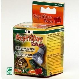 JBL ReptilDay Halogen 75W /дневна халогенна лампа за терариум/-75W