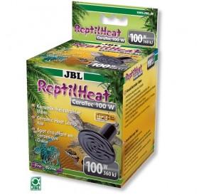JBL ReptilHeat /керамичен нагревател за терариум/-100W