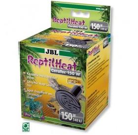 JBL ReptilHeat /керамичен нагревател за терариум/-150W