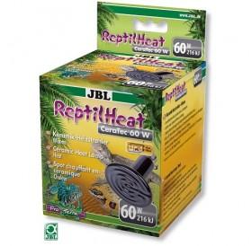 JBL ReptilHeat /керамичен нагревател за терариум/-60W