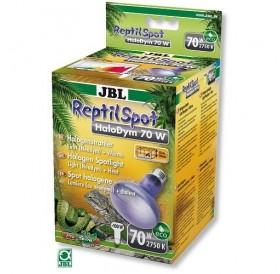 JBL ReptilSpot HaloDym 70W /дневна лампа за терариум/-70W