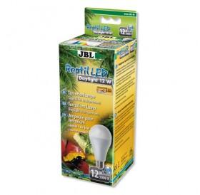 JBL Reptil LED Daylight 12W /LED лампа дневна светлина с пълен спектър за терариум/-12W